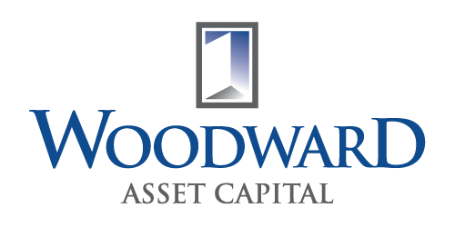 Image result for woodward asset capital